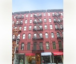 NICE NOLITA ... 1 BEDROOM .. NYU ... WHOLE FOODS .....DEAN AND DELUCA