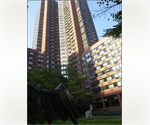 2 Bedroom/2 Bath Rental on the Upper East Side With Great Light and Expansive Windows