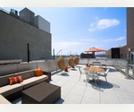 Convenient Greenpoint Apartment!!