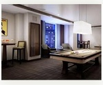 Brand new luxurious One bedroom in Battery Park City