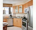 Newly renovated 2 Bed 2 Bath Apartment In Chelsea