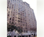 Parc Vendome Condo in the heart of Columbus Circle