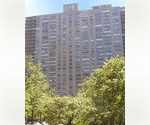160 West End Avenue Lincoln Towers