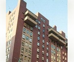 Two Bedroom One Bath~~ Prime Upper West Side Location On An Elegant Stretch Of Columbus Avenue~~ NEW TO MARKET