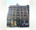 2 BR - PRIME GRAMERCY LOCATION - 24 hour luxury doorman building with all conveniences just steps from the front door