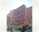 QUAINT NOLITA 3 BEDROOM.... CLOSE TO NYU ......TONS OF RESTURANTS AND SHOPPING....